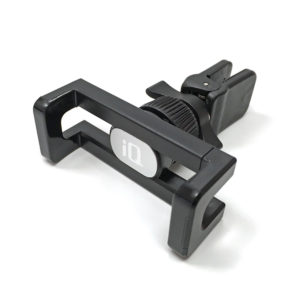 IQ BRACKET VENT MOUNT NON-MAGNETIC
