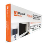 Ultralink HD Home Entertainment Starter Kit
