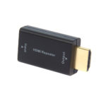 HDMI F-M REPEATER 40M – ULTRALINK INTEGRATOR