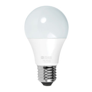 Ultralink Smart Home Wifi Bulb