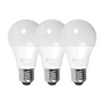 SMART WIFI BULB 3 PACK – ULTRALINK SMART HOME