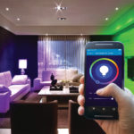 SMART WIFI BULB – ULTRALINK SMART HOME