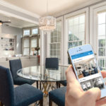 HD WIFI CAMERA – ULTRALINK SMART HOME