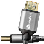 4M HDMI CABLE HIGH SPEED – ULTRALINK PERFORMANCE