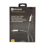 2M DIGITAL COAX CABLE – ULTRALINK PERFORMANCE