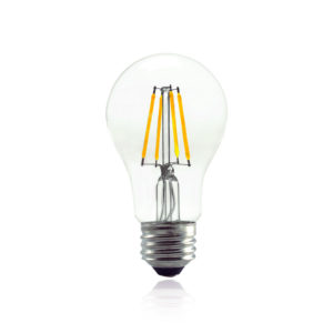 SMART FILAMENT WIFI BULB – ULTRALINK SMART HOME